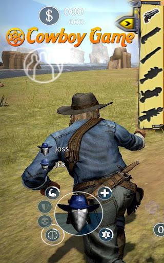射擊遊戲 - 遊戲天堂
