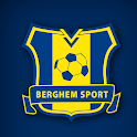 Berghem icon