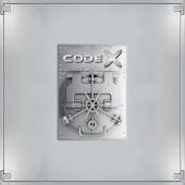 Codex Free