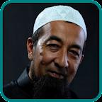 Ceramah Ustaz Azahar Idrus