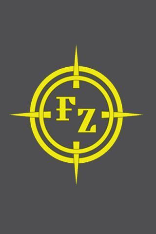 FloorballZone