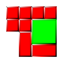 Sliding Block Puzzle icon