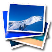 Best Wallpapers & Backgrounds APK for Ubuntu