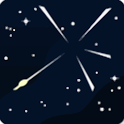 Meteor Counter icon