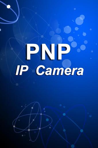 p2pipc