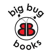 Big Bug Books