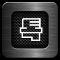부산톡 logo