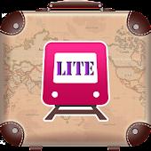 전세계지하철 LITE