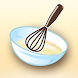 Healthy Recipes - SparkRecipes icon