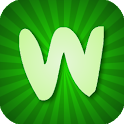 Wordgenuity® Super Word Jumble icon
