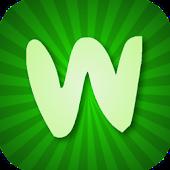 Wordgenuity® Super Word Jumble