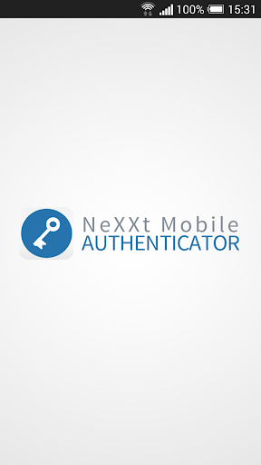NM Authenticator