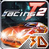 Racing Car: Transformer 2