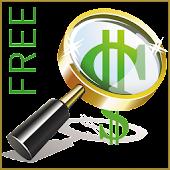 Курсы валют Беларусь Бесплатно