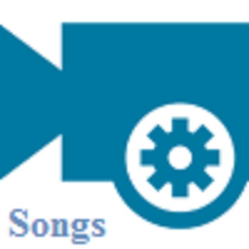 宝莱坞歌曲集新 媒體與影片 App LOGO-硬是要APP