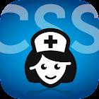 medicine 2.0 icon