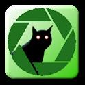 CatShare Pro logo