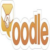 Oodle Viewer (Like Craigslist)