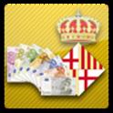 ATMs Barcelona icon