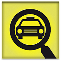 TaxiAgent Driver icon