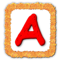 ALPHABET ABC icon