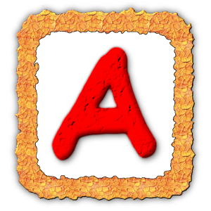 ALPHABET ABC for PC and MAC
