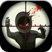 Sniper - Shooting games
