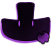 APW Theme DarkWidgetsPurple