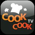 쿡쿡TV icon