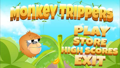 Monkey Trippers