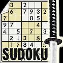 Судоку Катана icon