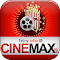Cinemax India 1.2 Apk