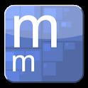 Memory Map logo