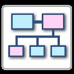 GedStar Pro Genealogy Viewer