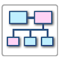 GedStar Pro für Genealogie icon