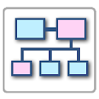 GedStar Pro Genealogy Viewer icon