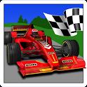 Formula Racer icon