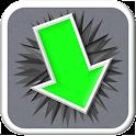 iDownsize icon