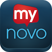 Slots of vegas mobile app
