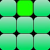 Reflex game