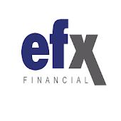 EFXDroid