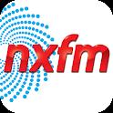 NXFM icon