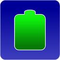Battery Manager Pro icon
