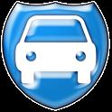 Reglamento de Tránsito del DF. icon
