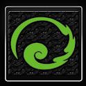 Visit Solo logo