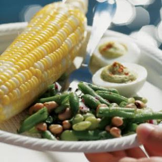 EatingWell's best summer potluck salads