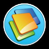 KINGSOFT Office Premium file APK Free for PC, smart TV Download