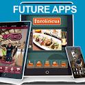 Future Apps icon