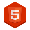 WebView HTML5 Test icon