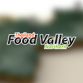 NorthernFoodValley